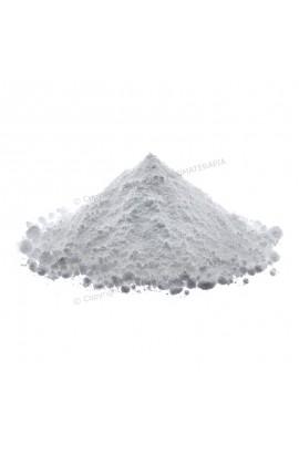 Óxido de zinco