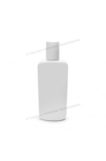 Frasco de Sabonete/Shampoo 200ml