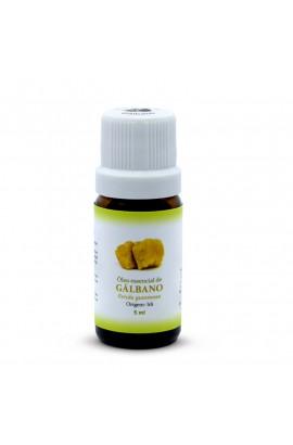 Óleo essencial de Gálbano 5ml