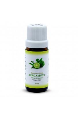 Óleo essencial Bergamota 10ml