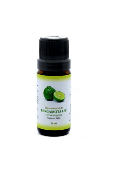 Óleo essencial Bergamota LFC 10ml