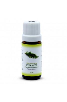 Óleo essencial de Cipreste 10ml