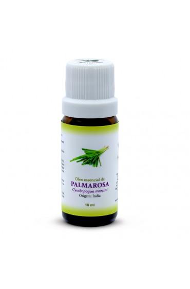 Óleo essencial de Palmarosa 10ml