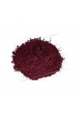Pigmento Bordeaux (brilho)
