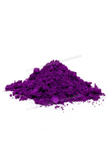 Pigmento Violeta 10g