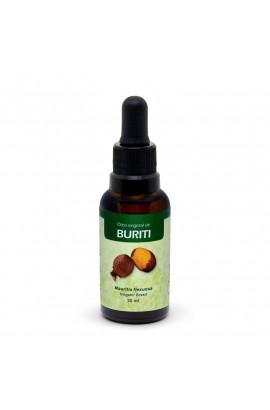 Óleo Vegetal de Buriti 30ml