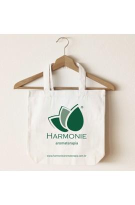 Ecobag Harmonie
