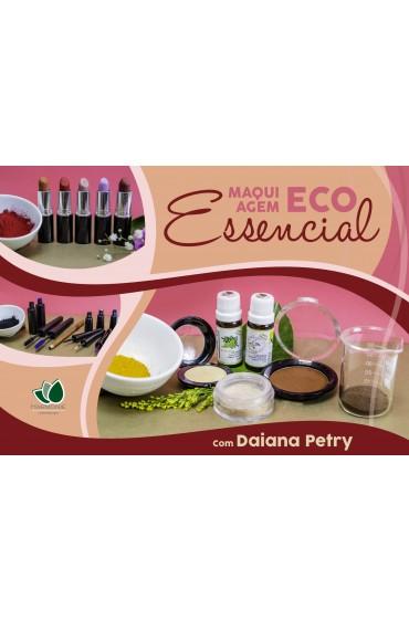 Maquiagem Ecoessencial