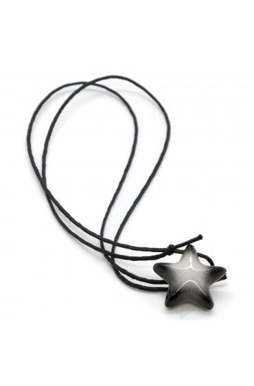 Difusor Pessoal Estrela Preto