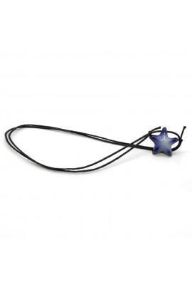 Difusor Pessoal Estrela Azul