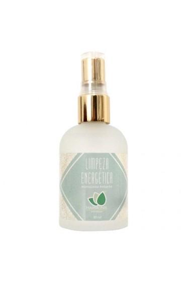 Spray Limpeza Energética 60ml