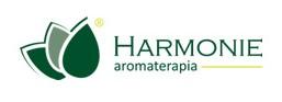 HARMONIE AROMATERAPIA