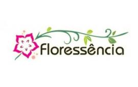 Floressência - Essências e Produtos Florais
