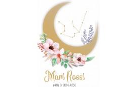 Mari Rossi - Aromas e Astros